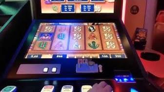 Spiel Spaß ❗️ im Löwenplay 💪💰 FREISPIELE 💪💰 4€ EINSATZ - MAXIMUS AUTOMATEN MACHEN DICK AUF 💷💷💷