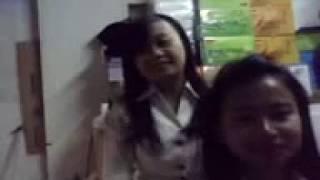 Download Video perawan menangis.3gp MP3 3GP MP4