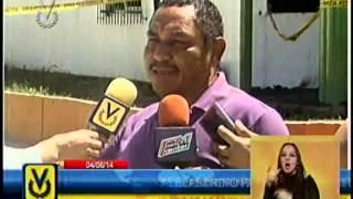 Seis personas mueren en incendio de su vivienda en Guacara