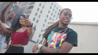 Synsier TheRapper  - Gotta Let Me Know (shot by NUM CHICAGO)