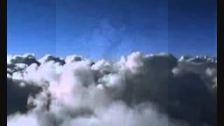 BRUCE SPRINGSTEEN - PARADISE