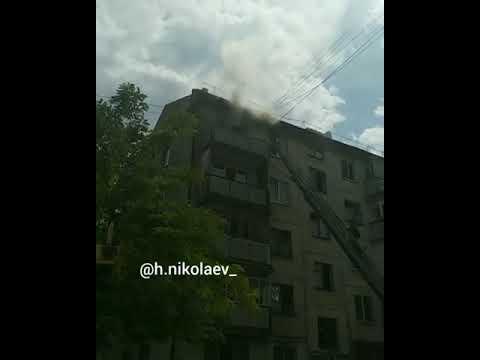 Видео h.nikolaev_: В