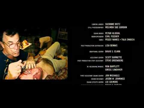 Download The Hangover Part II 2011 DVDRip cut