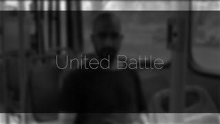 United Battle | Short Film
