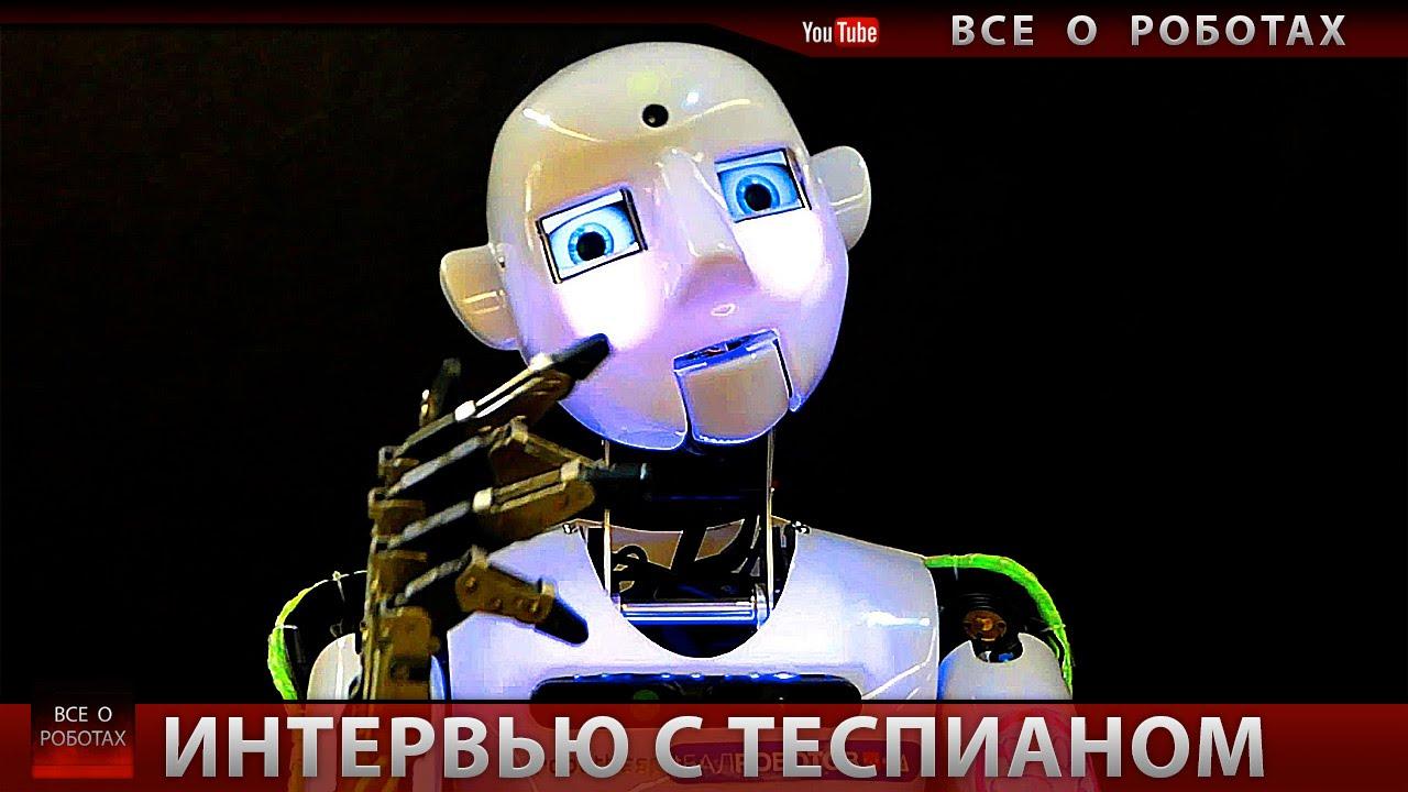 Русские лесбиянки трахаются в жопу страпоном