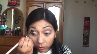 Como empezar a maquillarte paso a paso - malir15 Thumbnail