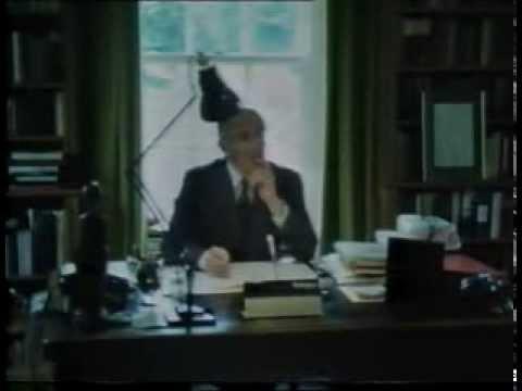 Radley College - Public School BBC documentary (1980) - Episode 3