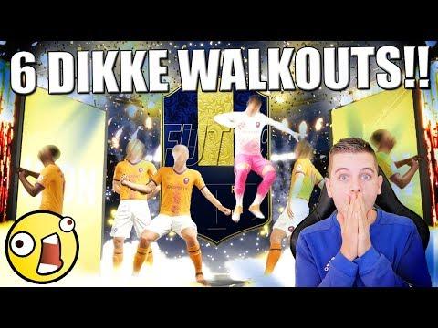 LAATSTE KANS OP EEN TOTY EN DAN GEBEURT ER DIT!! FIFA 19 NEDERLANDS thumbnail