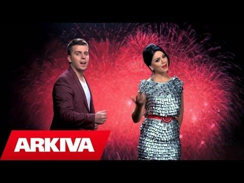 Marjola & Jurgen Kacani - Djale nga Jugu (Official Video HD)