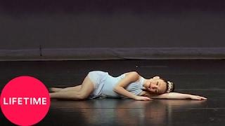Dance Moms: Full Dance: Timeless (S4, E10)   Lifetime