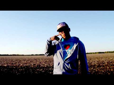 RDNZ  - Always & Forever - Deestylistic (rap cover/remix) + Lyrics & Download