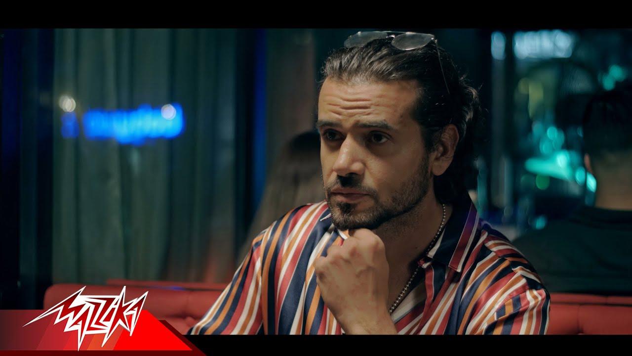 Samo Zaen - El Estwana El Mashroukha ( Music Video ) | 2018 سامو زين - الإسطوانة المشروخة