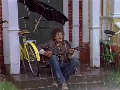 Скачать песню дунаевского непогода