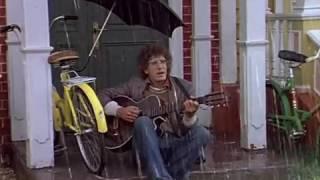 Песня из фильма Мэри Поппинс, до свидания - Непогода