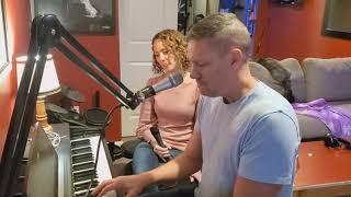 Download Hallelujah - Mark and Krissy duet