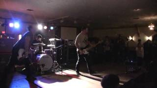 Video Therefore I am - Thirsty Fest 5 - Alpine Grove (Hollis, NH) - January 2, 2010 download MP3, 3GP, MP4, WEBM, AVI, FLV Juli 2018