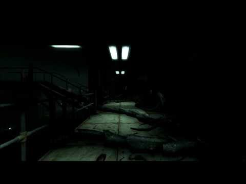 Amnesia devs' next game Soma gets an unsettling trailer
