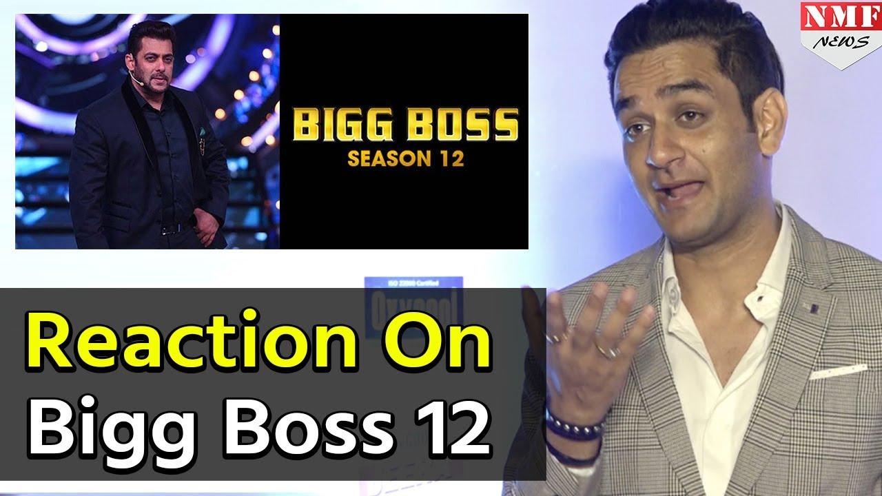 bigg boss 12 - photo #11