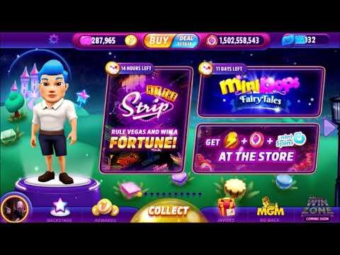 no deposit casino bonus keep winnings Slot Machine