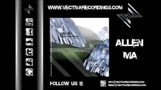 Allen Ma - Immortal Hate - (HD Preview)