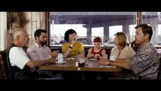 Little Miss Sunshine Trailer deutsch