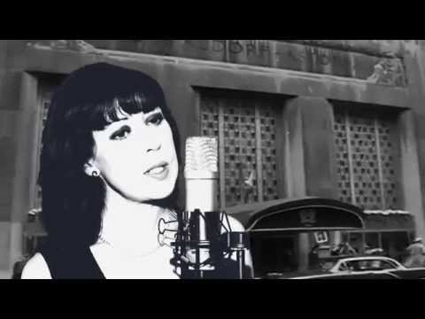 Ninette Morel - What a difference a day made mp3