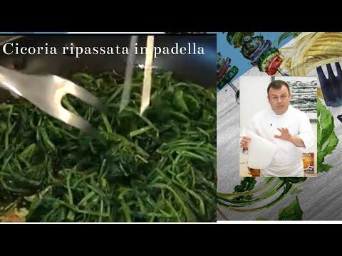 Come cucinare la pasta con le lenticchie | Sale&Pepe