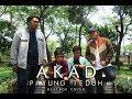 Payung Teduh - Akad - Kamplay Beatbox Cover