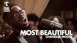 Most Beautiful / So In Love (feat. Chandler Moore) - Maverick City Music | TRIBL Music