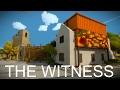 Bumbling Through The Witness p.19