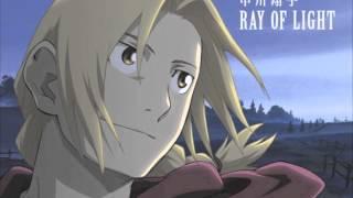 [Fandub en Español] Ray of Light (TV size)