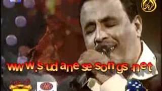 نادر والمجموعة - ماعشقتك لي جمالك - اغاني واغاني 2011