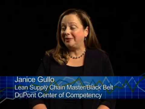 The Challenges of Demand Management