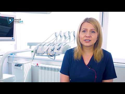 Как получить налоговый вычет за протезирование зубов