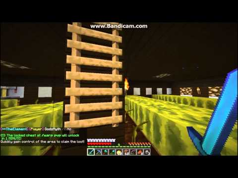 how to make grinder minecraft