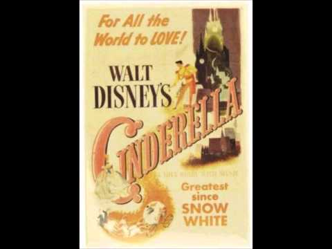 Disney's Greatest, Vol. 2 #12 A Dream Is A Wish Your Heart Makes
