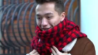 Смотреть видео Когда пытаешься одеваться по погоде в Москве🤦🏻♂️😂🔞 У кого так было ? онлайн