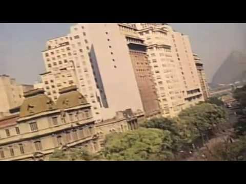Aquele abraço - Gilberto Gil ( legendado ) - YouTube