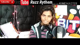RAAZ RYTHEMSinger-raaz,music arenger-rehman.
