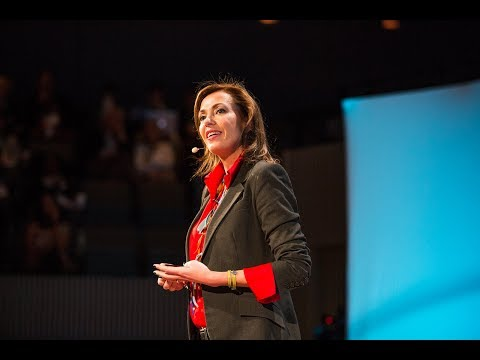Lowering the world's highest infant mortality rate | Catalina Escobar