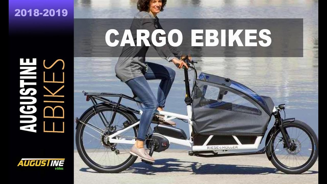 kootenay bicycles