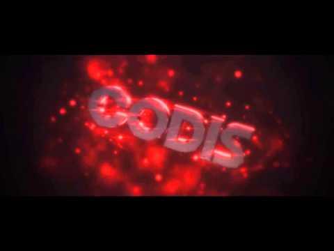 Codis - Intro (Ft. Xesta)