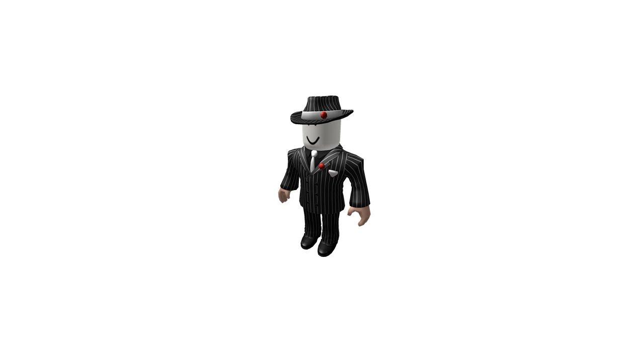 Nab the Crook in No Download Berettas Vendetta Slots