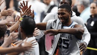 Game Rewind: Watch Villanova advance to the National Championship Game in 11 minutes