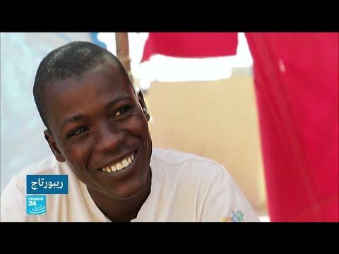 النيجر: مقاتلون سابقون في بوكو حرام يكشفون أسرار عمل التنظيم  - 12:22-2018 / 4 / 17