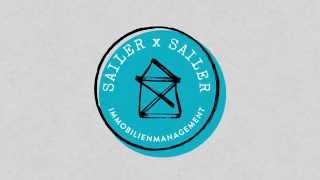 Sailer Und Sailer Immobilienmanagement| Rottweil
