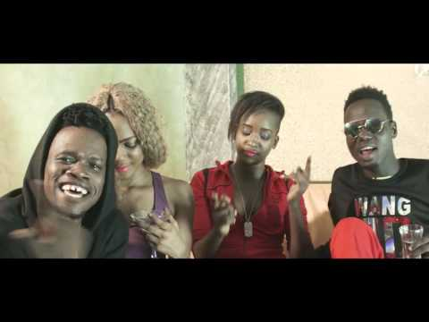 Labert Dicksion  ft Okeng Born Town -  Party Time(uganda music)