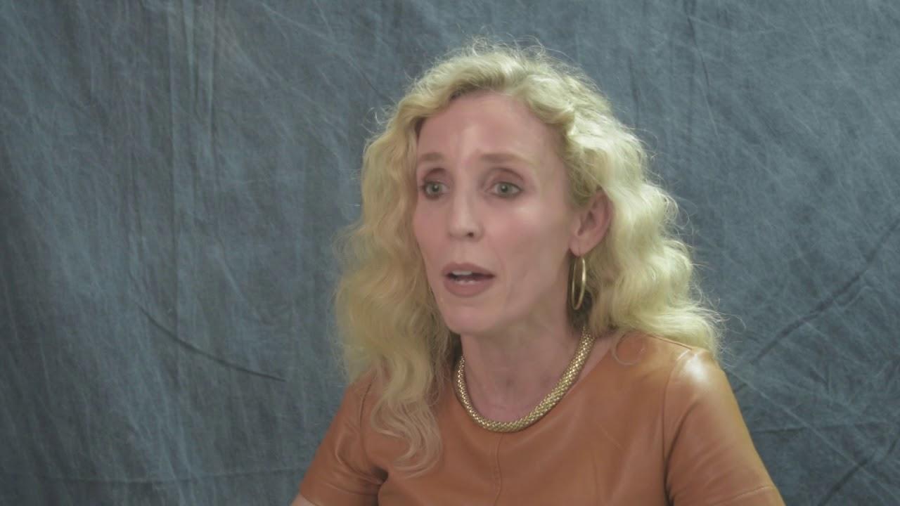 Get to Know: Elizabeth Lindsey, M D , Gastroenterology