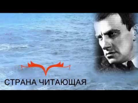 Изображение предпросмотра прочтения – ЕлизаветаМихалева читает произведение «Крым» В.В.Маяковского