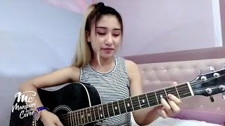 Gambar cover Tamna Tamna - Solace Her    Cover By Daina Moirangthem    Manipuri Cover